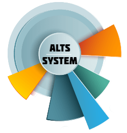 ALTS Trading System for Stock Market