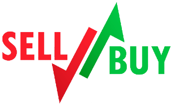 Buy Sell Signal Software Indian Stock Market