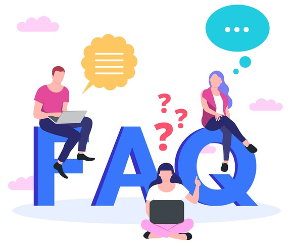 A frequently asked questions and answers for AutoLiveTrade service