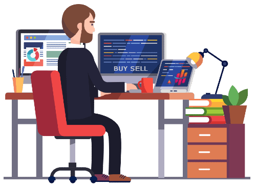Technical Analysis Software for Stock Market Trading
